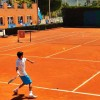 Junior Tennis Vacations And Holidays - Book tennis resorts and camps for your next Junior tennis vacation