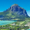 Tennis Vacations and Holidays in Mauritius - Book tennis resorts and tennis camps in Mauritius