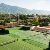10 Ways Tennis Holidays Can Help You Live to 100 - Tennis Holidays that Enhance Your Health and Help You Live to 100