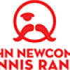 John Newcombe Tennis Ranch