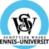 Schüttler Waske Tennis University