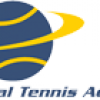 Global Tennis Team Academy