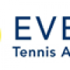 Evert Tennis Academy