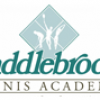 Saddlebrook Tennis Academy
