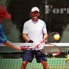 Go Tennis Camp at Forte Village - Forte Village Resort, Sardinia