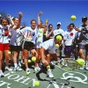 1-Week Junior Tennis Camp  - John Newcombe Tennis Ranch, Texas