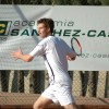 Weekend Adult Performance Tennis Camp  - Academia Sanchez-Casal, Barcelona