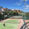 Costa Del Tennis Adult Tennis Camp - Gran Canaria, Canary Islands