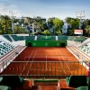 Tennis event -  Luxury Tennis Escape