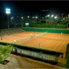 Costa del Tennis Junior Performance Summer Camp - Camp Nou, Barcelona