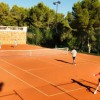 Tennis package - Tennis Holiday Package at Maritim Hotel Galatzo