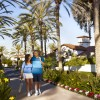 Tennis package - Cliff Drysdale Adult Tennis Camp, La Costa