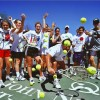 Tennis package - 3-Week Junior Summer Tennis Academy