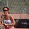 Tennis package - Costa del Tennis Adult Tennis Camp