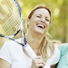 Tennis package - Cliff Drysdale Ladies Tennis Retreat, Las Palmas