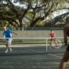 Tennis package - Cliff Drysdale Adult Tennis Camp, Amelia Island