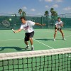 Tennis package - 1-Week Junior Tennis Camp