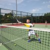 Tennis package - Tennis Escape Bali