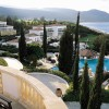 Anassa Hotel, Cyprus - Book. Travel. Play.