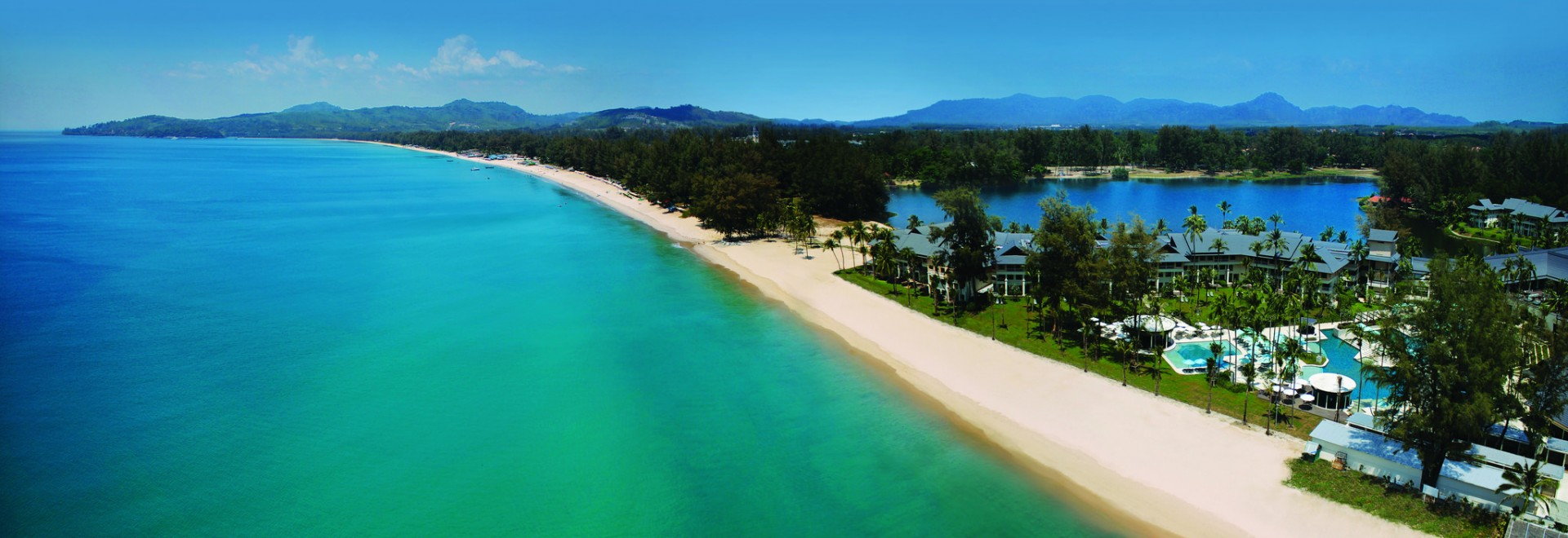 Outrigger Laguna Beach Resort Phuket - Book. Travel. Play.