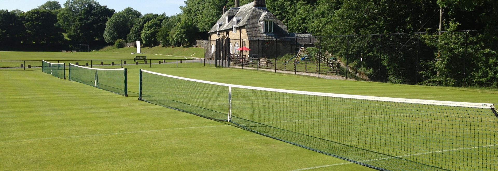 Giggleswick School, Yorkshire - Book. Travel. Play.