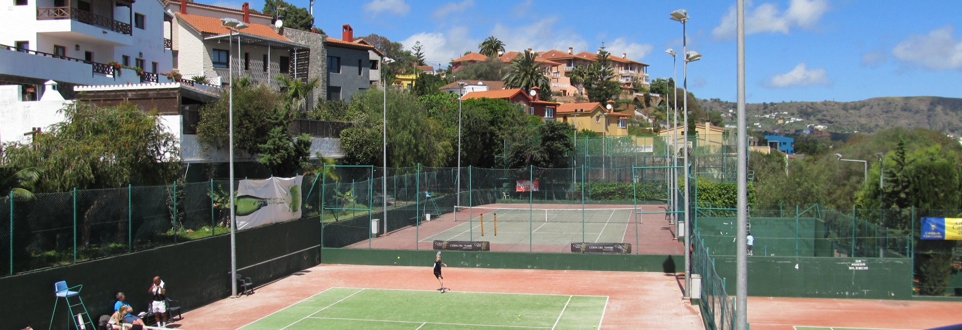 Gran Canaria, Canary Islands - Book. Travel. Play.