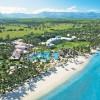 Sugar Beach Resort Amp La Pirogue Hotel Mauritius World