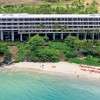 Mauna Kea Beach Hotel, Hawaii - Book. Travel. Play.