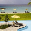 Four Seasons Resort, Nevis - Book. Travel. Play.