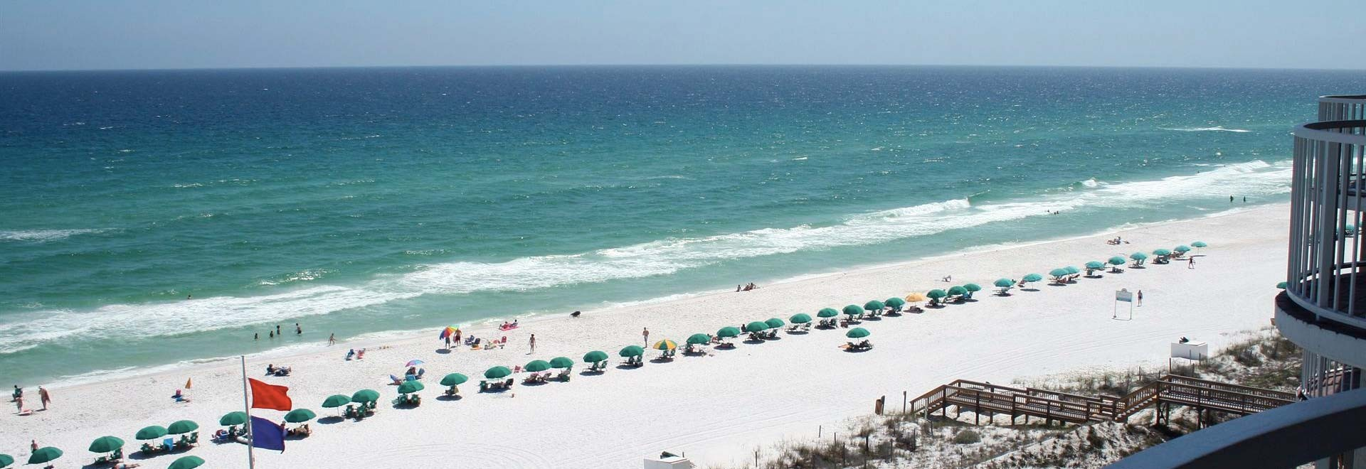 Hidden Dunes Beach & Tennis Resort, Florida - Book. Travel. Play.