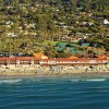 La Jolla Beach & Tennis Club, California - Book. Travel. Play.