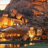 Boulders Resort & Spa, Curio Collection by Hilton - Book. Travel. Play.