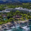 Mauna Lani Bay Hotel and Bungalows, Hawaii - Book. Travel. Play.