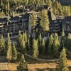 The Ritz-Carlton Lake Tahoe, California - Book. Travel. Play.