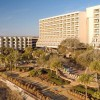 Hilton Head Marriott Resort & Spa, South Carolina - Book. Travel. Play.