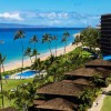 Royal Lahaina Resort, Hawaii - Book. Travel. Play.