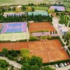 Juan Carlos Ferrero Equelite Tennis Academy, Alicante - Book. Travel. Play.