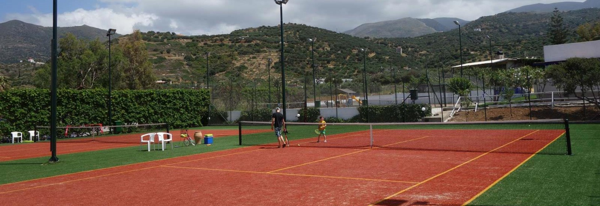 Aldiana Kreta, Crete - Book. Travel. Play.