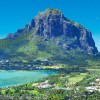 Tennis package - Paradis Hotel & Golf Club, Le Morne