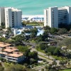 Tennis package - The Resort at Longboat Key Club, Florida