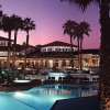 Tennis package - Omni Rancho Las Palmas Resort & Spa, California