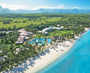 Tennis package - Sugar Beach Resort & La Pirogue Hotel, Mauritius