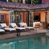 Tennis package - Rancho Valencia Resort and Spa, California