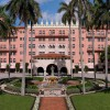Tennis package - Boca Raton Resort & Club, Florida