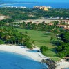 Tennis package - The St. Regis Punta Mita Resort, Nayarit