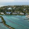 Tennis package - Hawk's Cay Resort, Florida