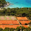 Tennis package - Ilirija Tennis Academy, Croatia