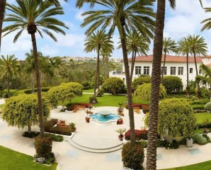 Tennis package - Park Hyatt Aviara Resort Golf Club & Spa, California