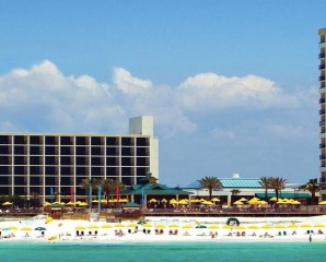 Tennis package - Hilton Sandestin Beach Golf Resort & Spa, Florida