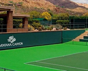 Tennis package - The Lodge at Ventana Canyon, Arizona